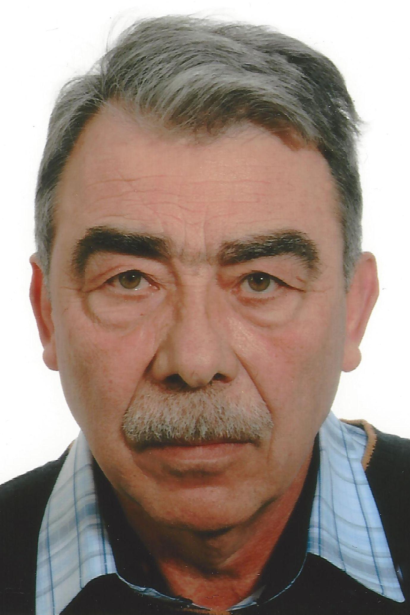Jörg Saizowa
