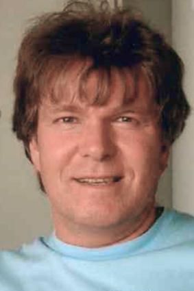 Michael Toepler