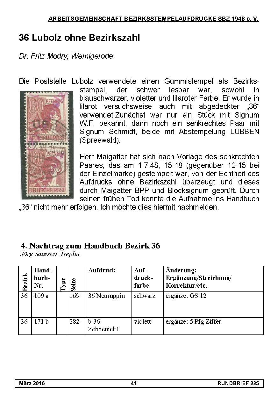 RB 225 Seite 3 - 61_Seite_39