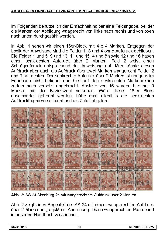 RB 225 Seite 3 - 61_Seite_48