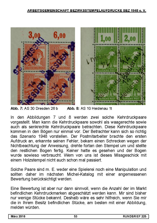 RB 225 Seite 3 - 61_Seite_51