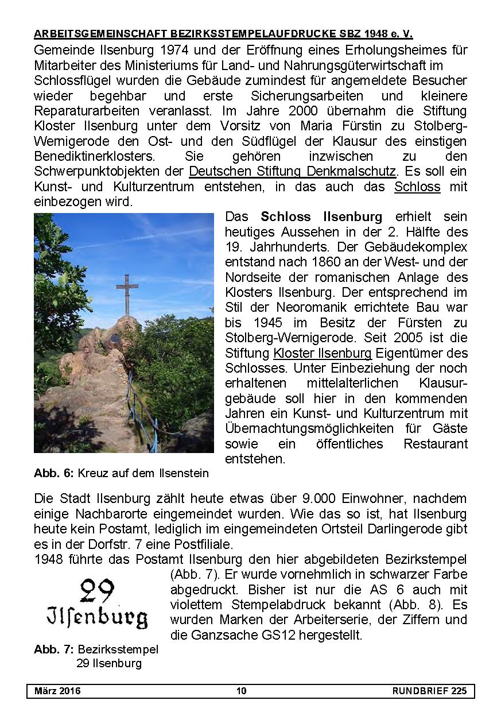 RB 225 Seite 3 - 61_Seite_8