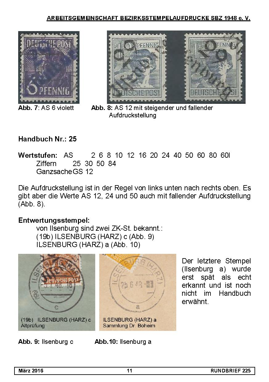RB 225 Seite 3 - 61_Seite_9