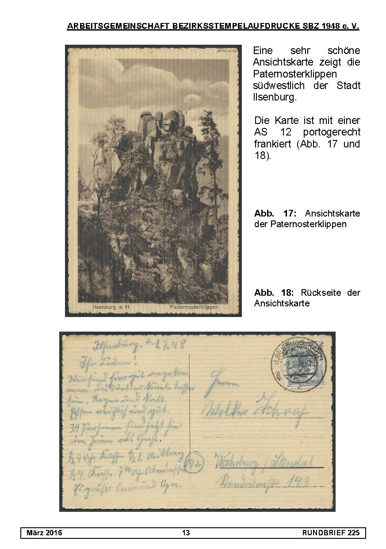 RB 225 Seite 3 - 61_Seite_11