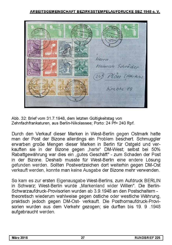 RB 225 Seite 3 - 61_Seite_25