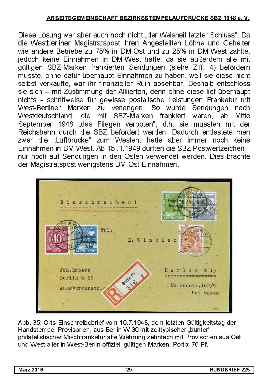 RB 225 Seite 3 - 61_Seite_27