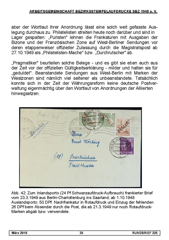 RB 225 Seite 3 - 61_Seite_33