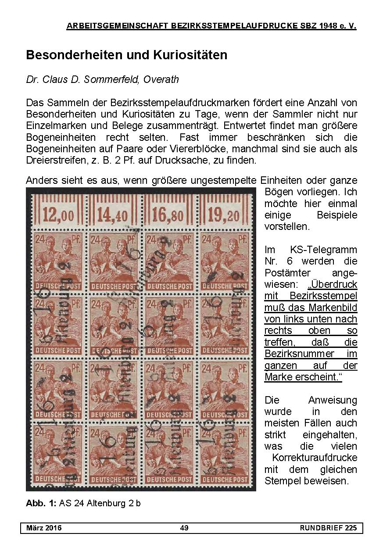 RB 225 Seite 3 - 61_Seite_47