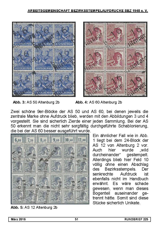 RB 225 Seite 3 - 61_Seite_49