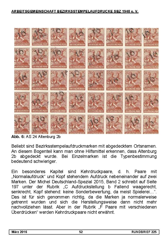 RB 225 Seite 3 - 61_Seite_50