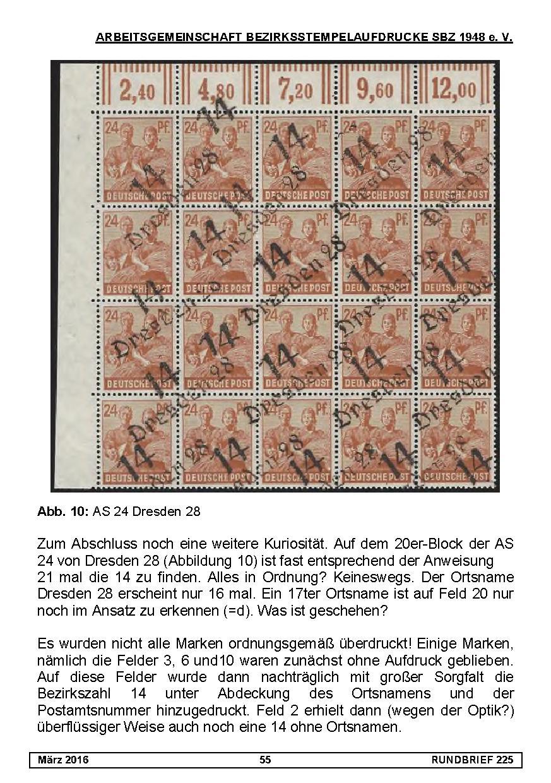 RB 225 Seite 3 - 61_Seite_53